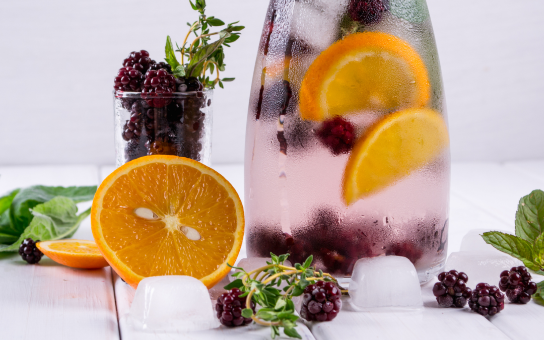 How to Successfully Hydrate for Health
